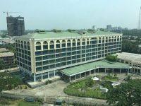 Krisis Perbankan Myanmar yang Sedang Berlangsung