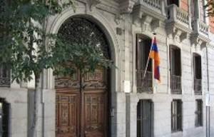 Embassy_of_Armenia_in_Spain