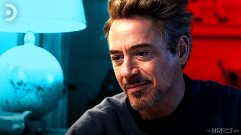 Ironman can be return to Avengers 5? : Top 7 Ways Robert Downey Jr. Can Return as Iron Man 7