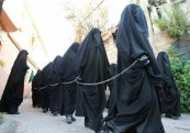 christian-women-sex-slaves-iraq