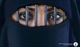 cropped-burqa-bars.jpg