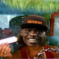 Browns Josh 'Cheech' Gordon Facing Drug Suspension