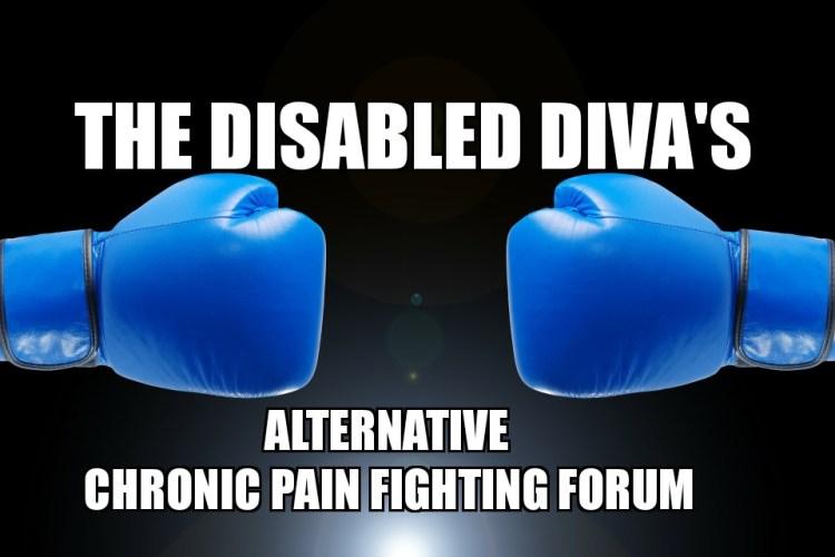 pain fighting club