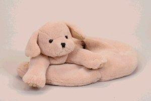 sootheze-puppy-collar