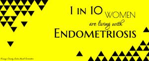 EndoMarch Banner