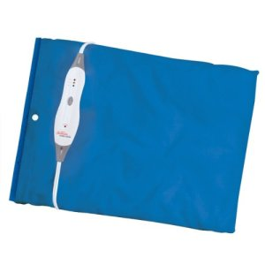 heating-pad-3