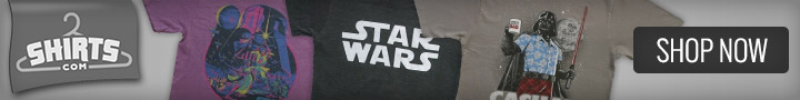 Shirts-Star-Wars-720x90-BUTTON