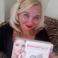 DermaWand Review