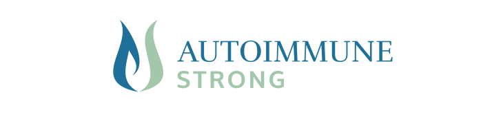 Autoimmune Strong Horizontal (2)