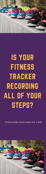 IS YOUR FITNESS TRACKER RECORDING ALL OF YOUR STEPS PINTEREST