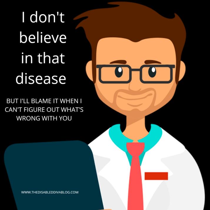 My Top 19 Chronic Illness Blog and Social Media Posts of 2019