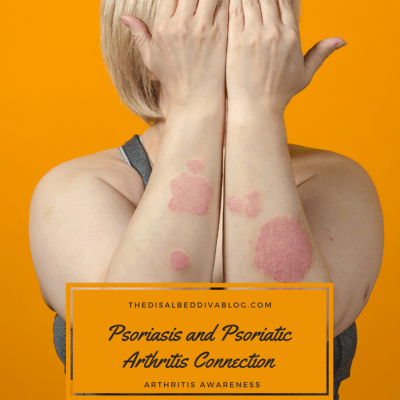 Psoriasis and psoriatic arthritis connection arthritis awareness