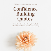 5 Confidence-Building Quotes
