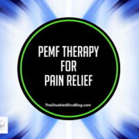 PEMF Therapy for Pain Relief