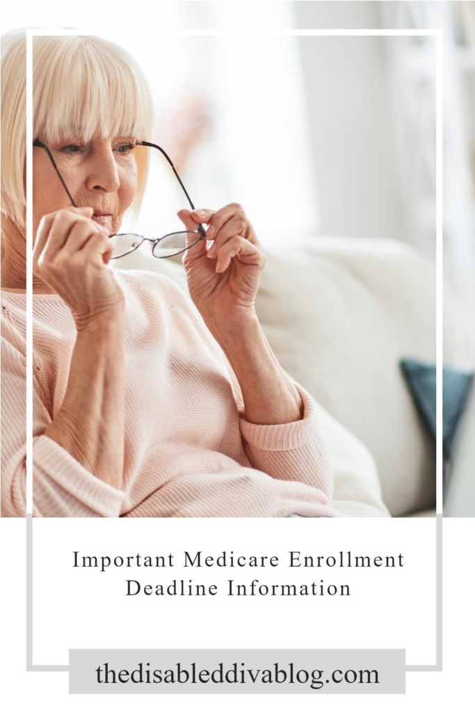 Whether your 65th birthday is looming or you just celebrated, make sure you don't miss your Medicare enrollment deadline! Find out what you need to know and how to enroll with ease.