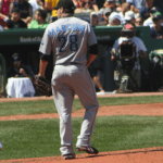Random image: can-you-play-baseball-with-a-strained-neck-shaun-marcum-photo