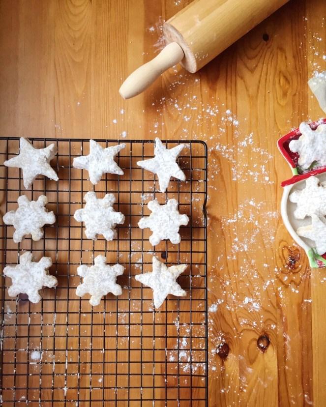 healthy-shortbread-cookie-recipe