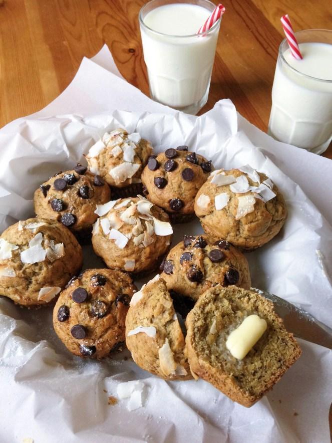 best paleo banana muffins.JPG