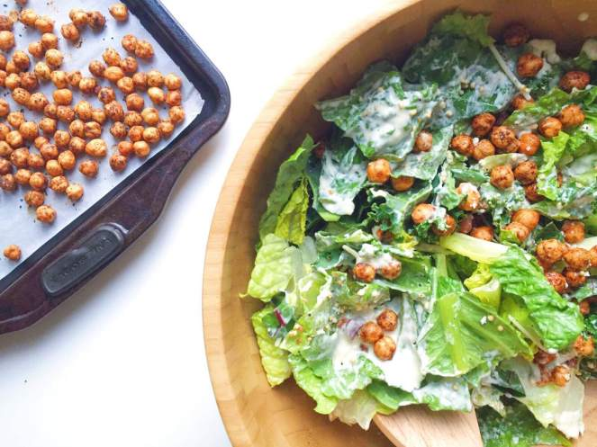 caesar salad recipe.JPG