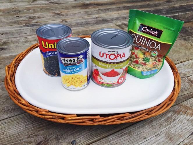 mexican quinoa vegan dish.JPG