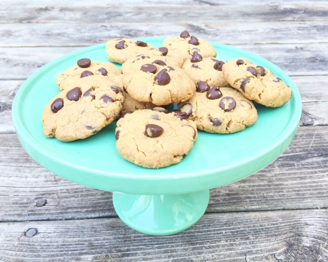 Peanut Butter Chocolate Chip Cookies.JPG