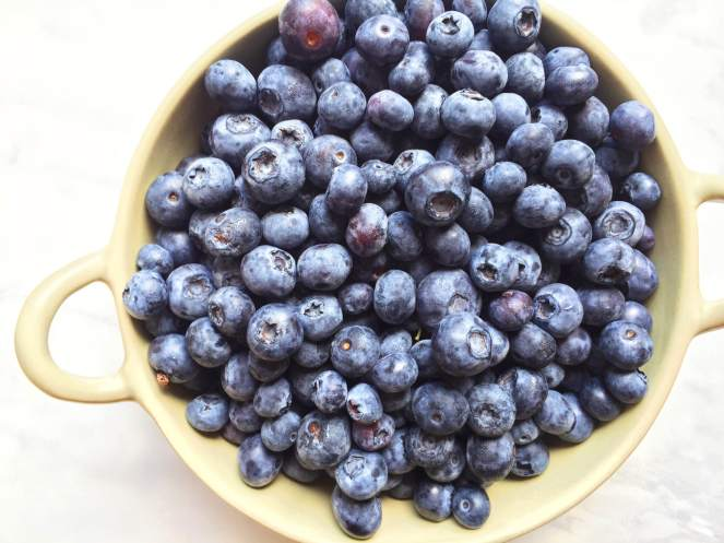blueberry nice cream recipe.JPG