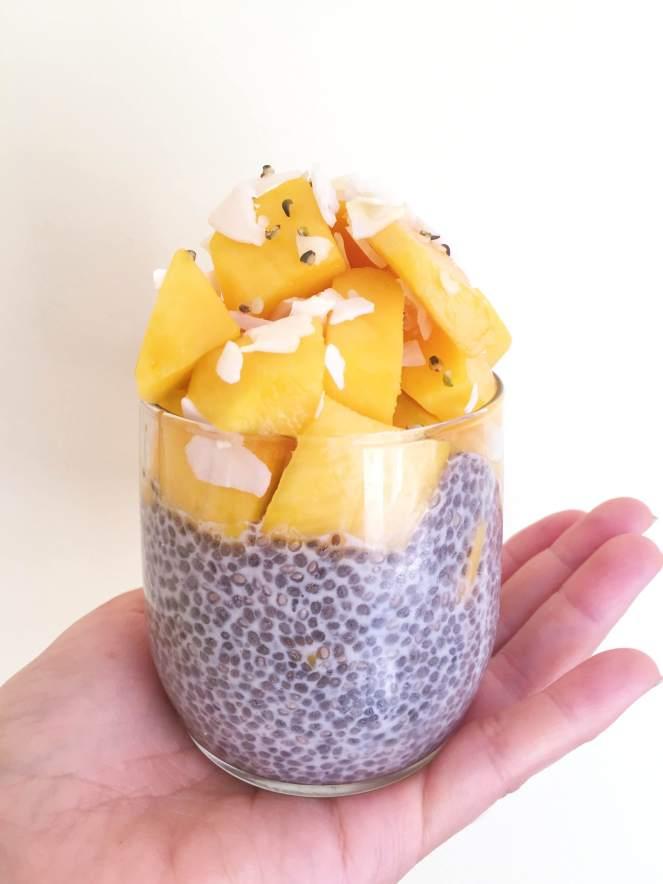Mango Chia Pudding.JPG