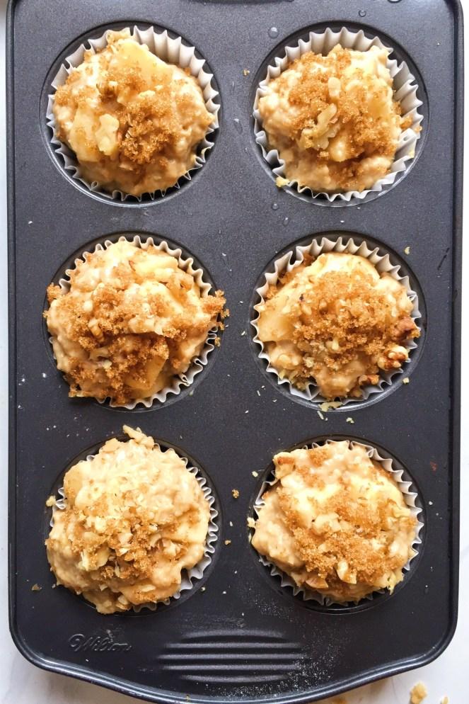 apple muffin recipe.JPG