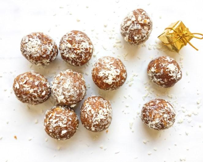 gingerbread desserts.JPG