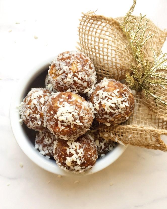 healthy gingerbread bliss balls.JPG