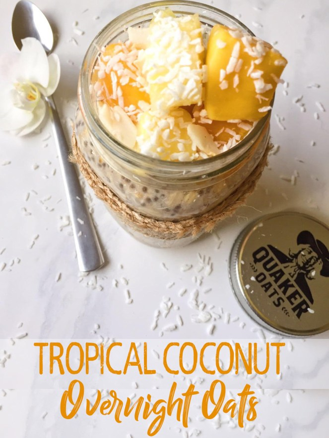 tropical coconut overnight oats 2.jpg