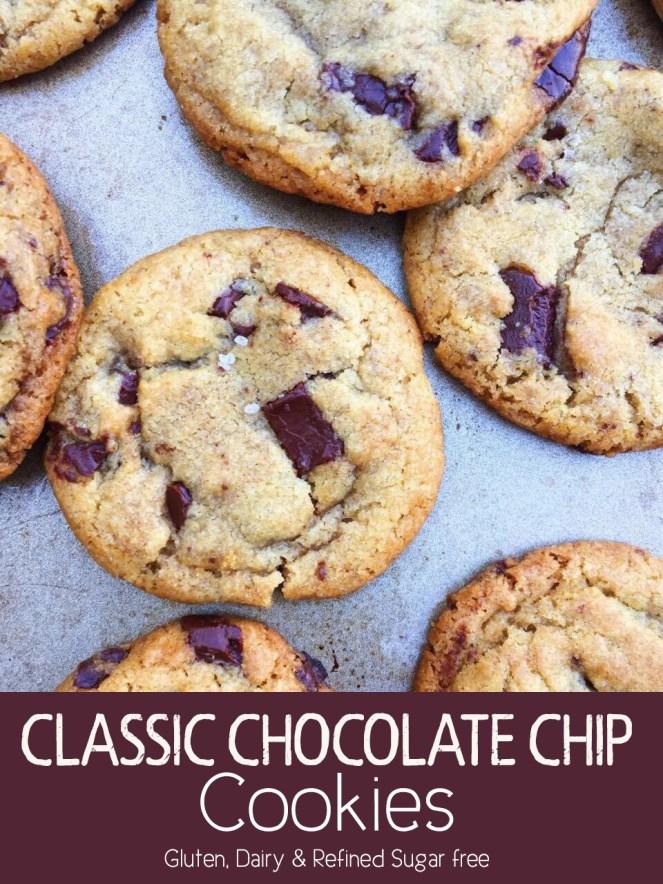 gluten free chocolate chip cookies pinterest.jpg