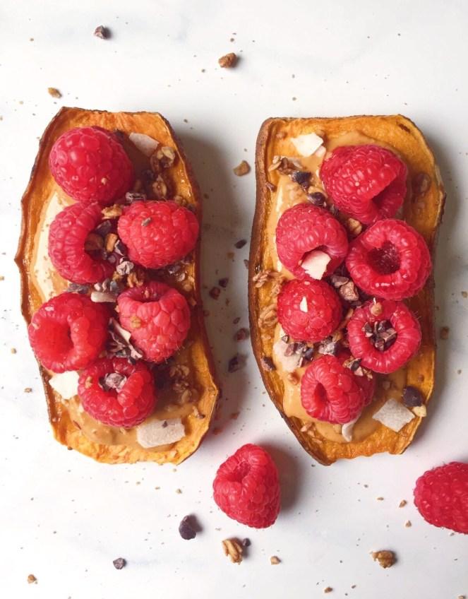 sweet potato toast recipes 1.jpg