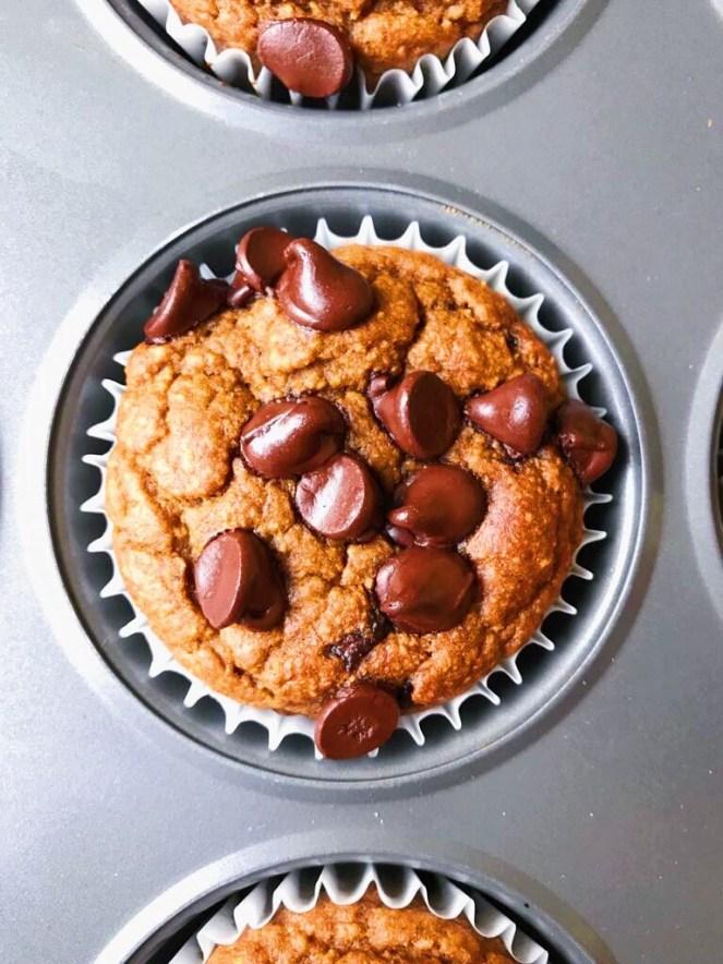 chocolate pumpkin muffin recipe.JPG