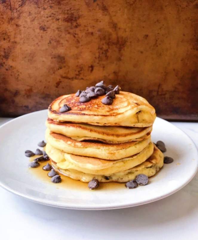 oatmeal chocolate chip pancakes.JPG