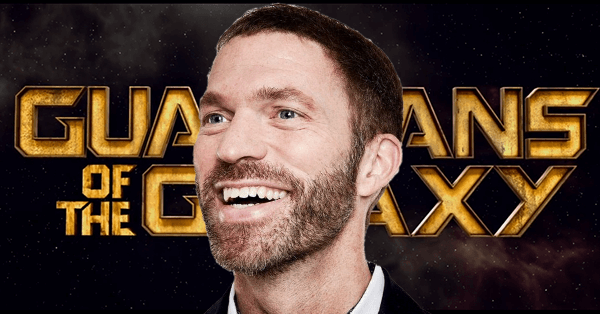 EXCLUSIVE: Disney/Marvel Are Looking At Travis Knight To Direct 'Guardians Of The Galaxy 3'