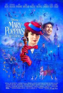 Mary_Poppins_Returns_poster