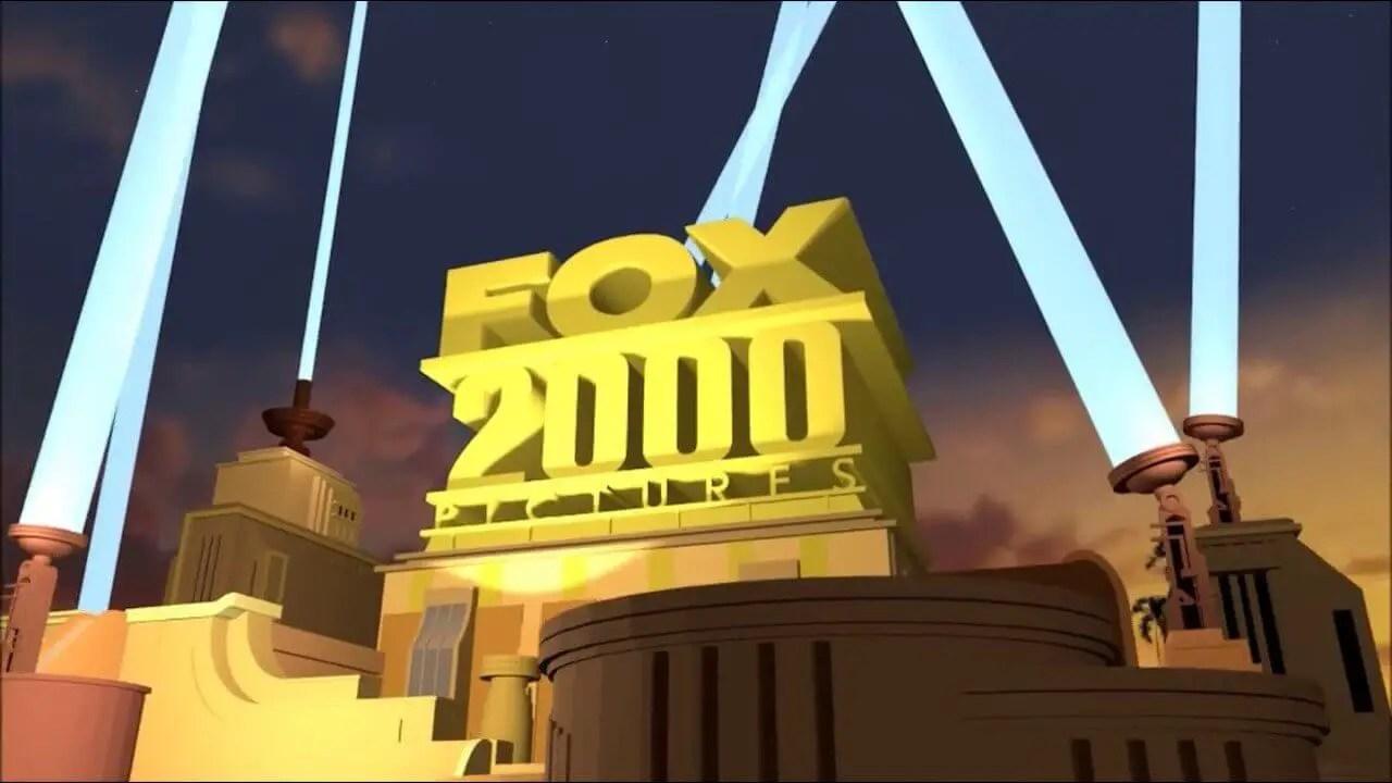 Disney Shuts Down Fox 2000 Division