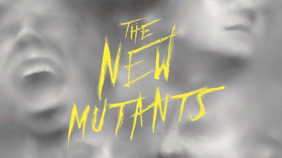 New Mutants image