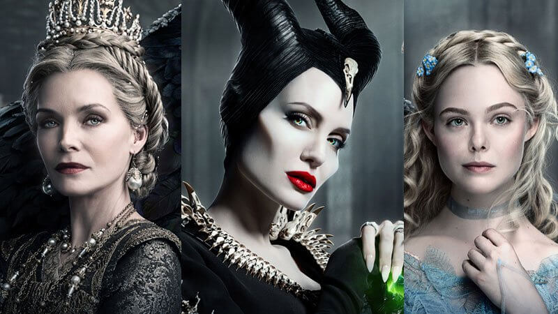Maleficent Mistress Of Evil Box Office Debut Could Be Less