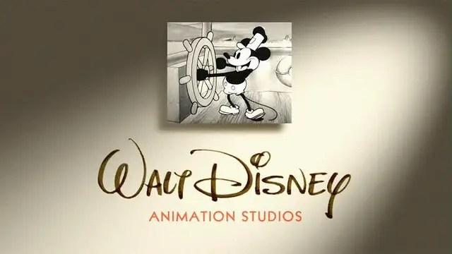 opțiunile binare Walt Disney pe ce site poți câștiga bani 2020
