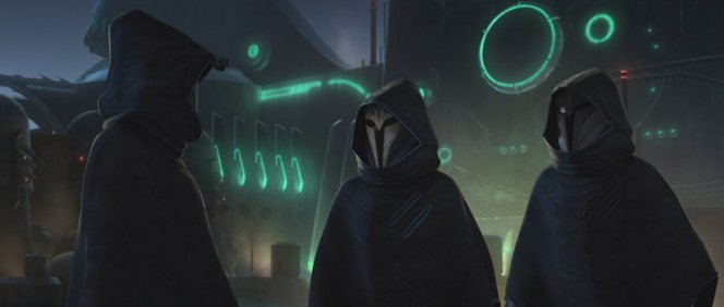 clone-wars-first-look-together-again-