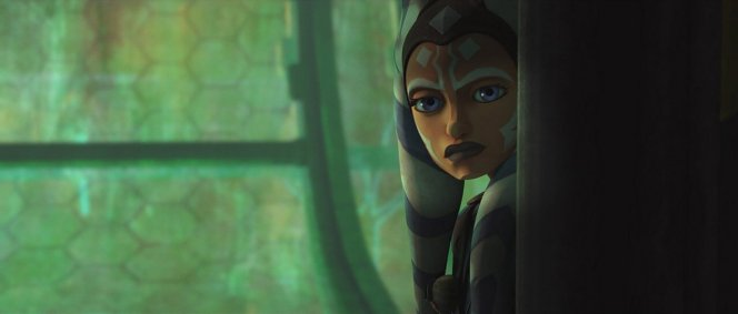 clone-wars-first-look-together-again-4