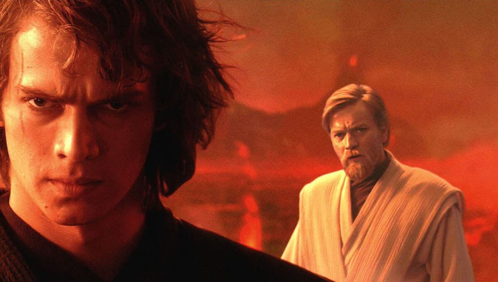 Fans Petitioning For Extended Cut Of Revenge Of The Sith