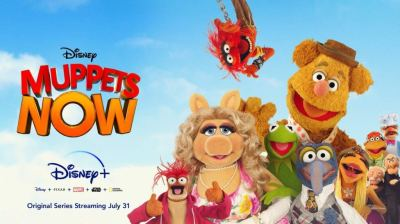 Muppets_Now_Disney+