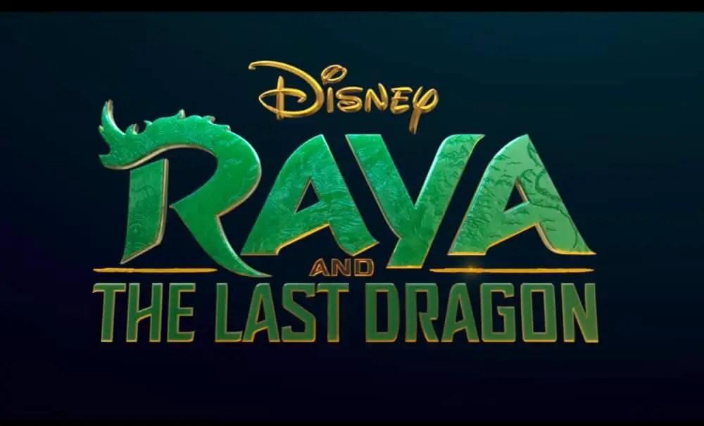 First Look at Awkwafina's Sisu in 'Raya and the Last Dragon' Revealed Via  Toy Leak -