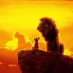 'The Lion King' Sequel to Feature Multiple New Characters