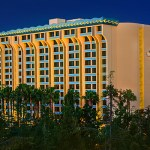 Disney's Paradise Pier Hotel Reopening June 15, More to Come From Disney's California Adventure as Well