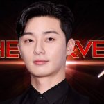 Park Seo-Joon Has Reportedly Joined the Cast of 'The Marvels'