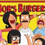 'Bob's Burgers: The Movie' Still Has No Release Date Creator Confirms